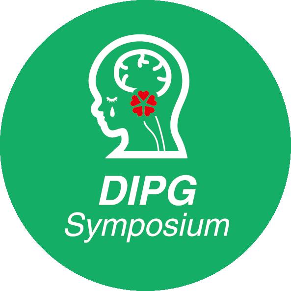 小児脳幹部グリオーマ(DIPG)」シンポジウム開催実行委員会