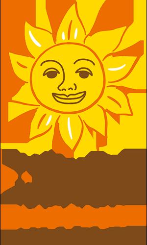 NPO法人横浜こどもホスピスプロジェクト